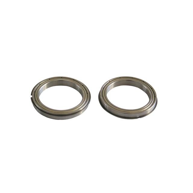 44202938000 (F0-01363000) Upper Roller Bearing for Toshiba E-Studio 350