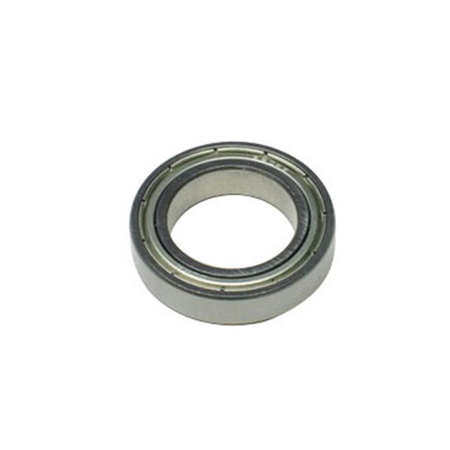 NBRGY0838FCZZ Lower Roller Bearing for Sharp MX-M850