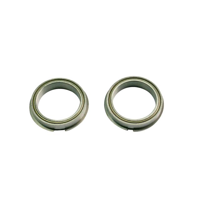 NBRGY0886FCZZ Upper Roller Bearing for Sharp MX-4100N