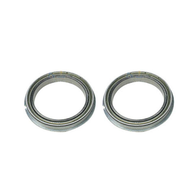 2FG20230 Upper Roller Bearing for Kyocera KM-3035