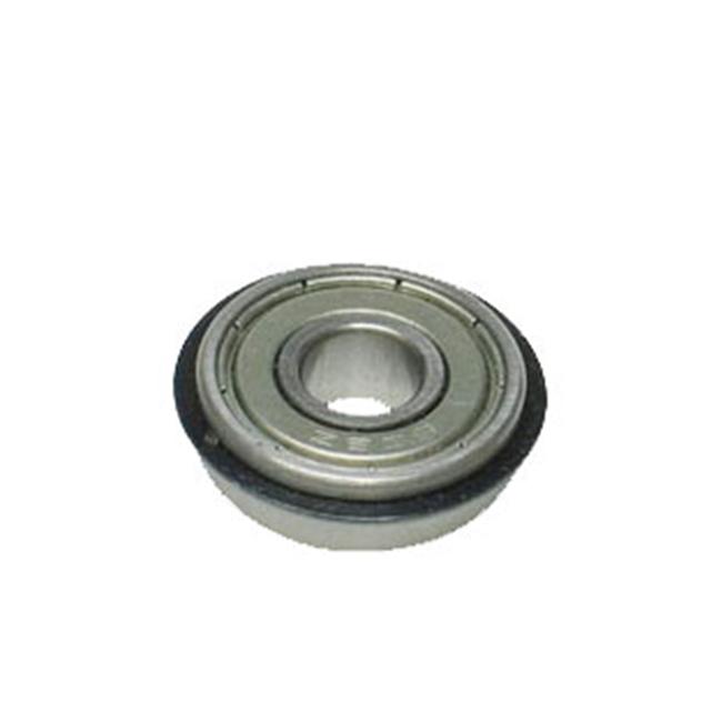 DZLM000112 Lower Roller Bearing  for Panasonic DP2310