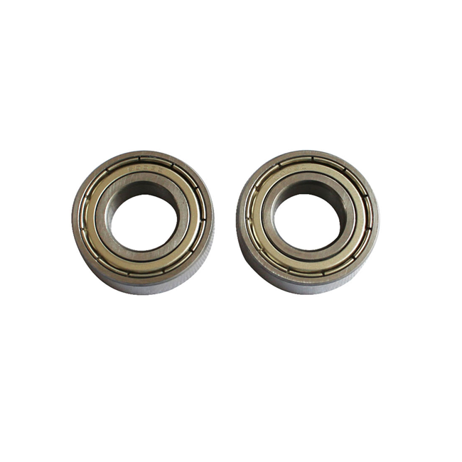 99A0143 Upper Roller Bearing for Lexmark T640