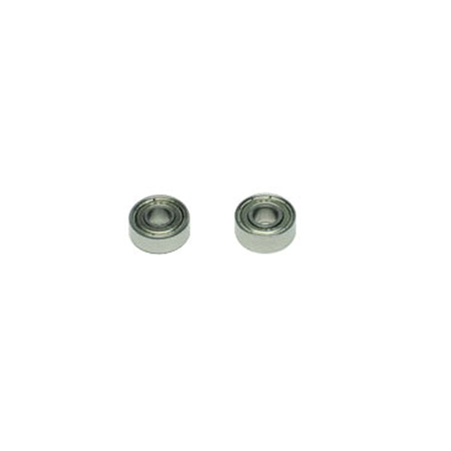 99A1621 Lower Roller Bearing for Lexmark T640