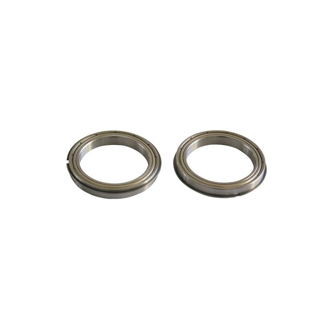 XG9-0442-000 Upper Roller Bearing for HP LaserJet 9000