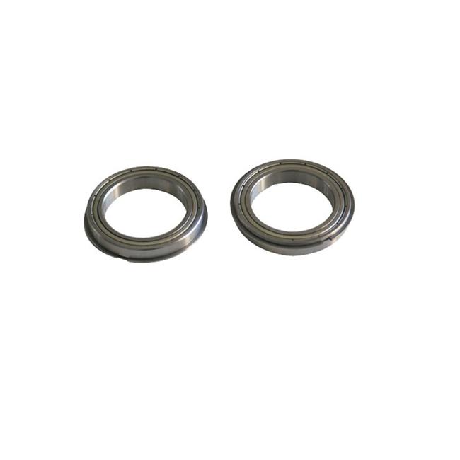 XG9-0443-000 Lower Roller Bearing for HP LaserJet 9000