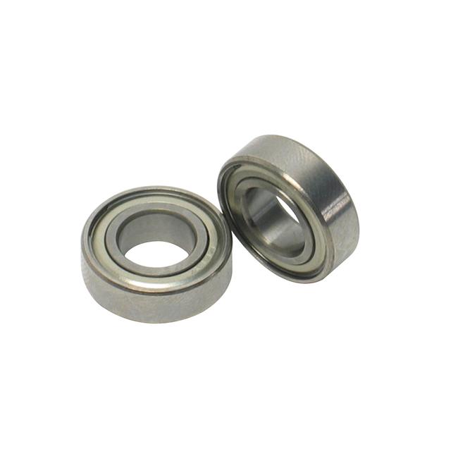 6601-002415 Lower Roller Bearing for Samsung MultiXpress SCX-8123