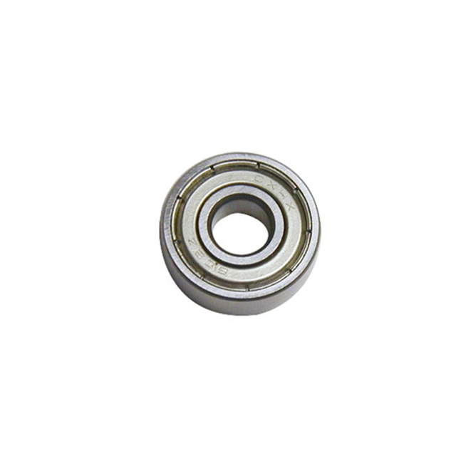 6601-002683 Lower Roller Bearing for Samsung MultiXpress CLX-9201