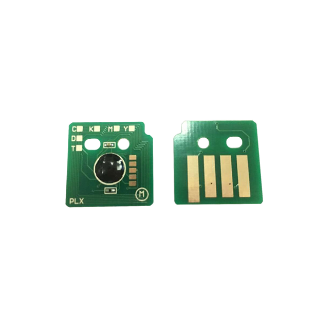 108R00974 Drum Chip for Xerox Phaser 6700