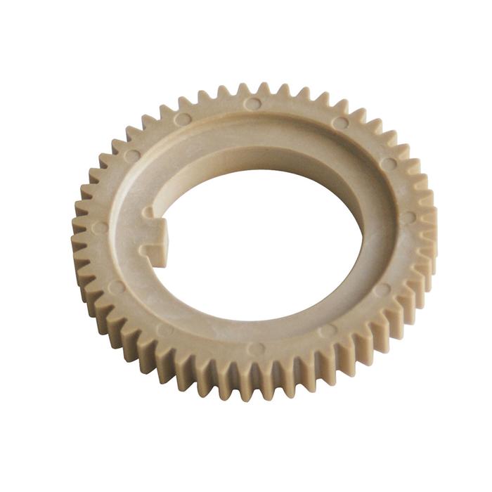 FS7-0661-000 Upper Roller Gear 52T for Canon iR5000/6000