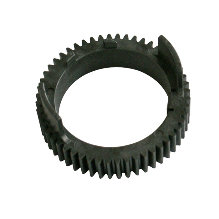 FU6-0743-000 Upper Roller Gear 52T for Canon iR5055/5065/5075