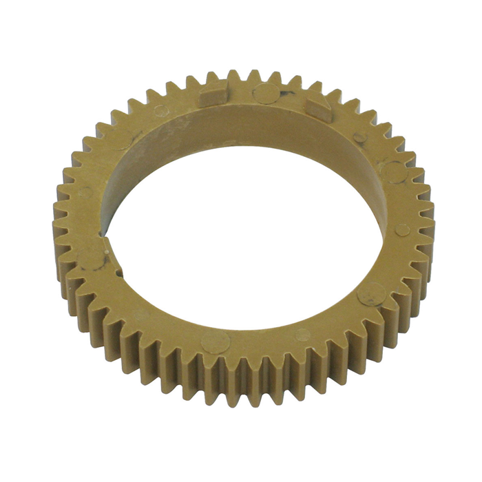 FU6-0736-000 Upper Roller Gear 52T for Canon iR5570/6570