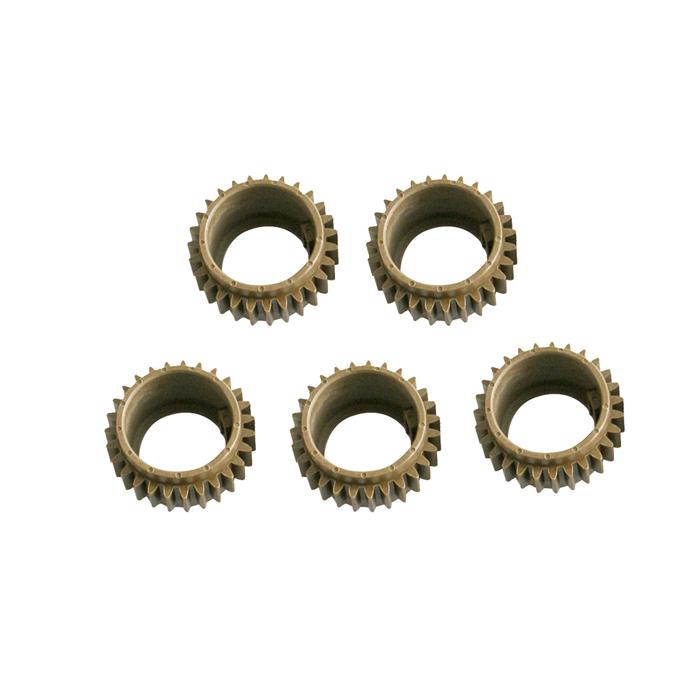 Upper Roller Gear 27T for Konica Minolta Bizhub 164/184/7718