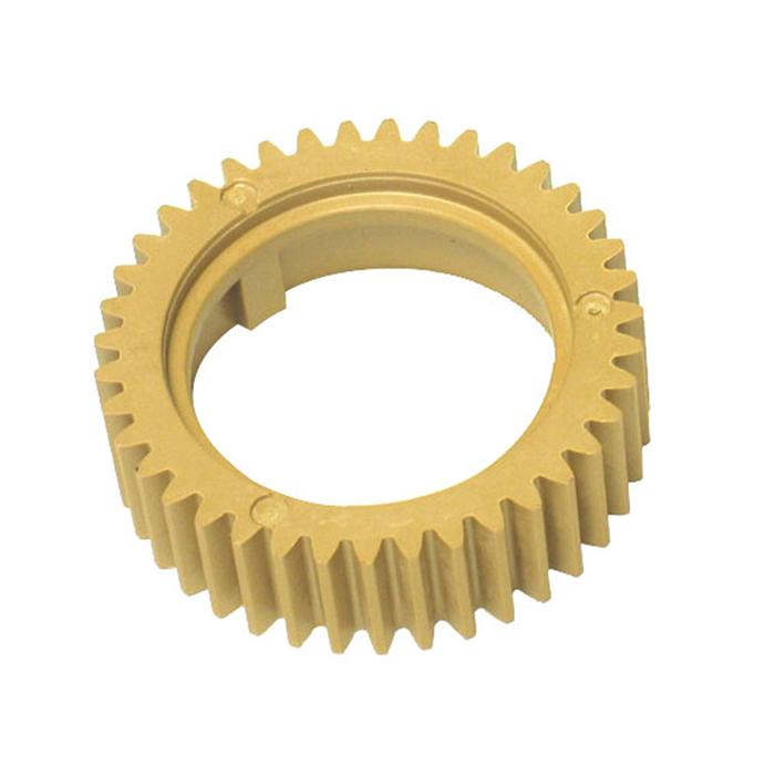 4030-5703-02 Upper Roller Gear 39T for Konica Minolta Bizhub 227/287/367
