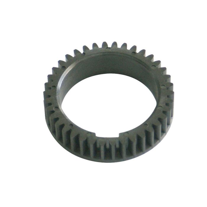 NGERH0171QSZZ Upper Roller Gear 38T for Sharp ARM256L/316L/258/318