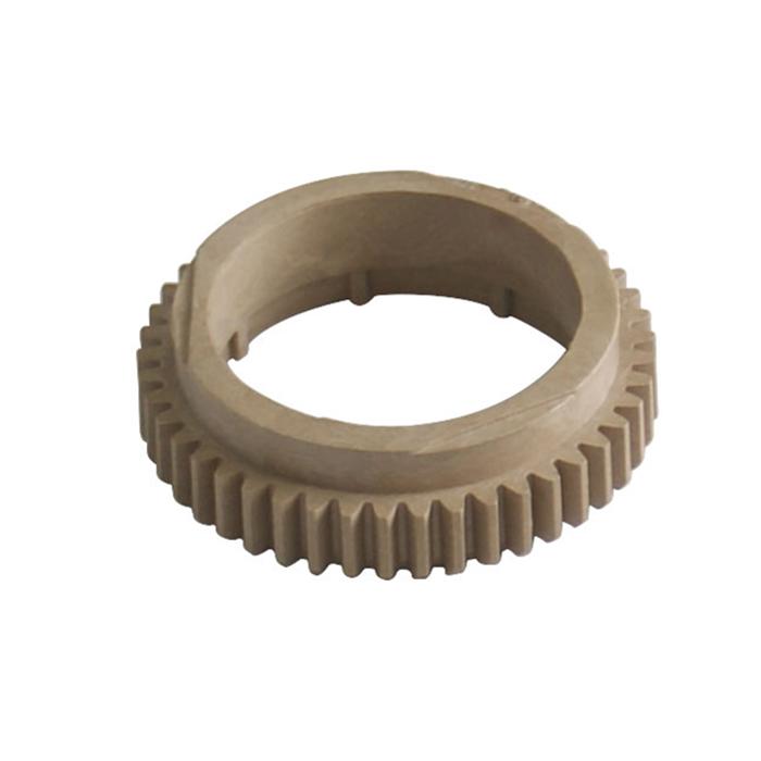 NGERH0540FCZ3 Upper Roller Gear 45T for Sharp AR-2048S/2048D/2048N/2348D/2348N