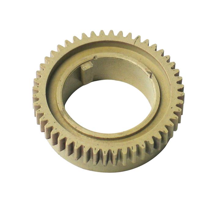 NGERH1594FCZZ Upper Roller Gear 48T for Sharp ARM550/620/700