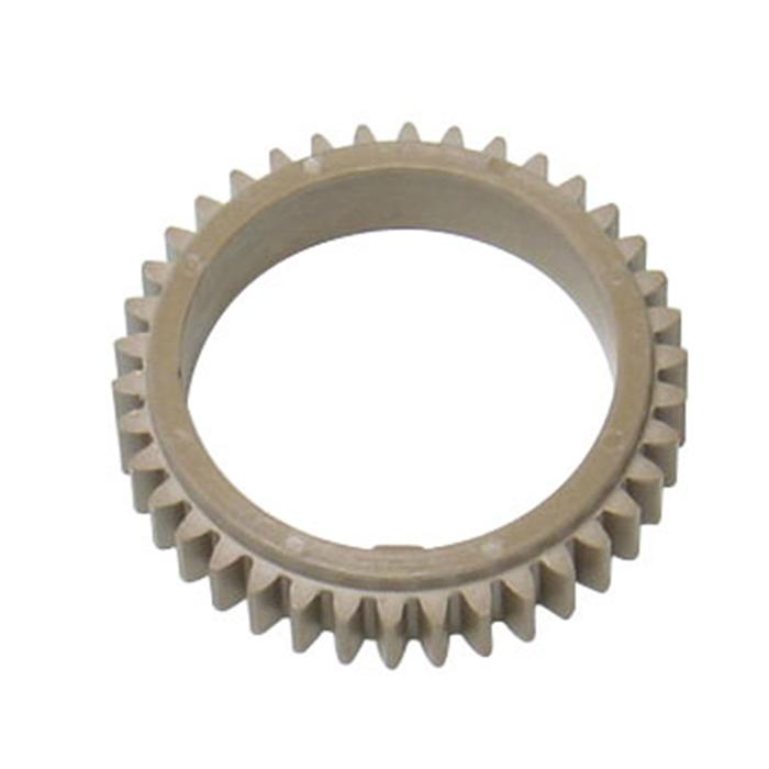 6LA84182000 Upper Roller Gear for Toshiba E-Studio 232/282/233/283