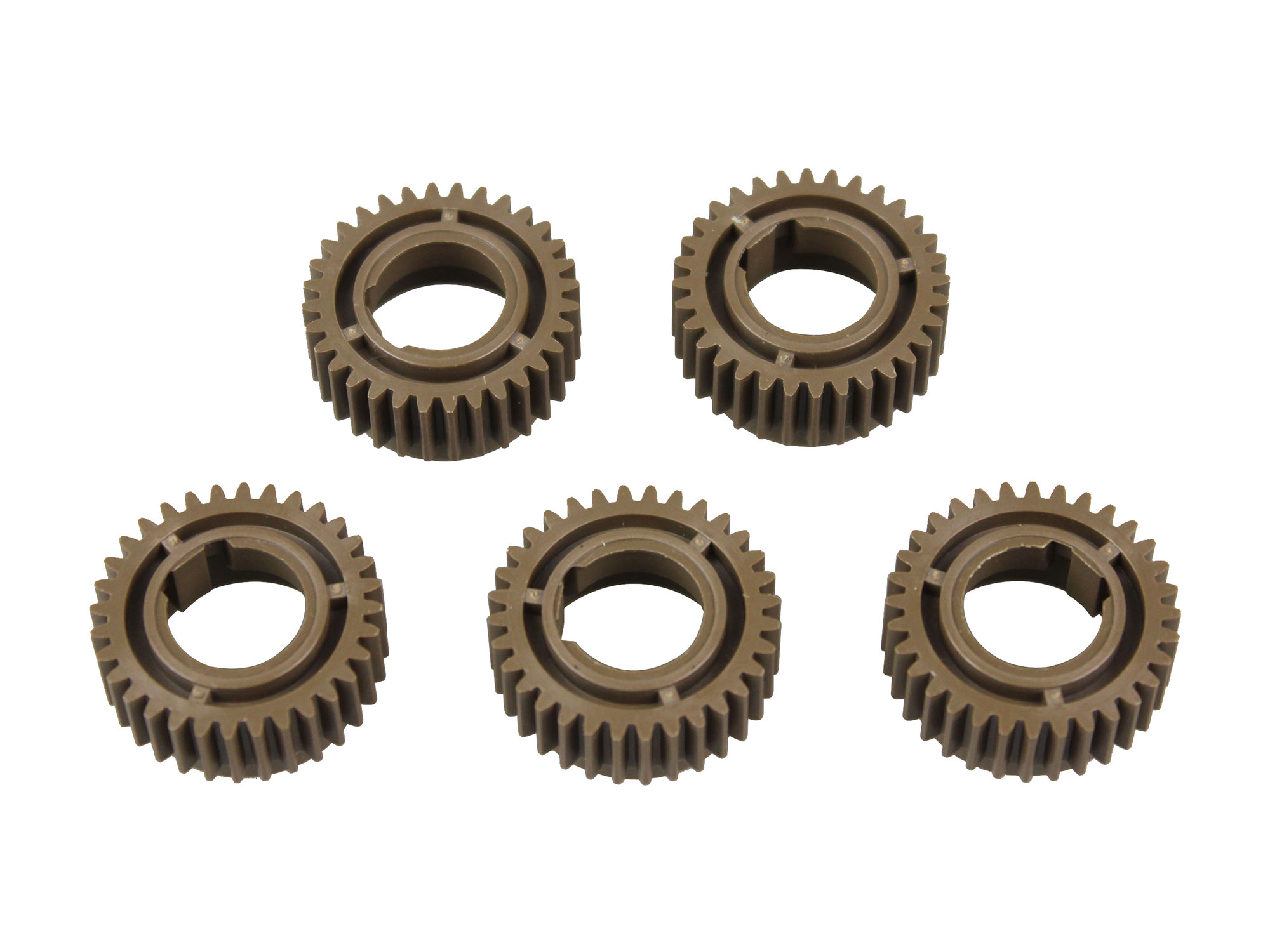 Upper Roller Gear 32T for Kyocera FS-1041/1061DN