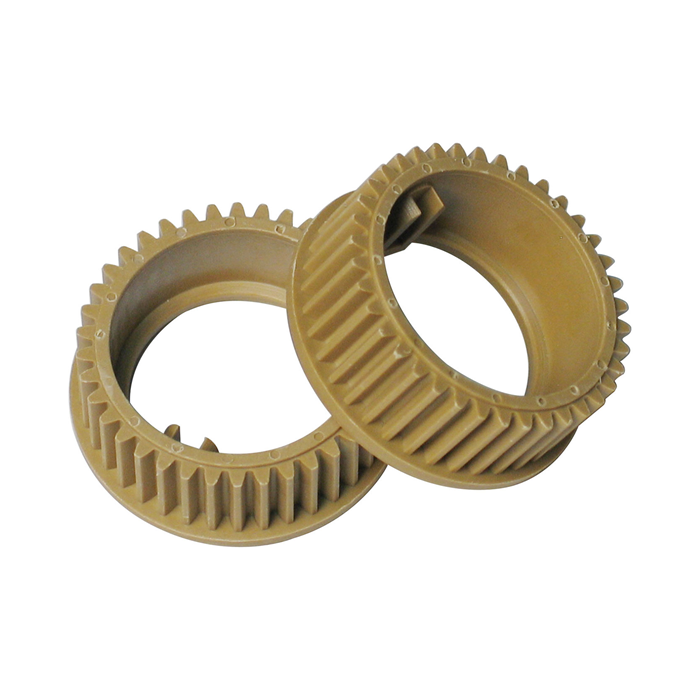 2C920170 Upper Roller Gear 38T for Kyocera KM-1620/1650/2050/2550