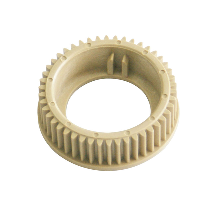 2H025030 Upper Roller Gear 46T for Kyocera KM-2540/2560/3040/3060