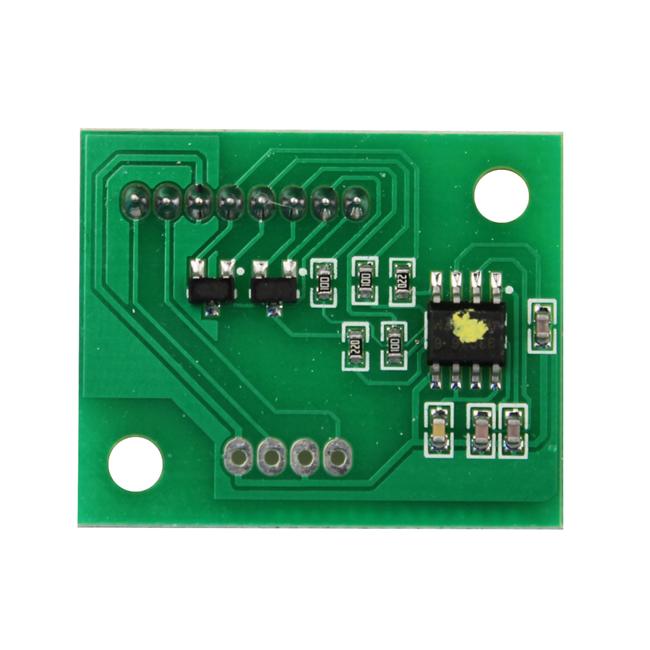 IU-610Y Drum Chip for Konica Minolta Bizhub C451