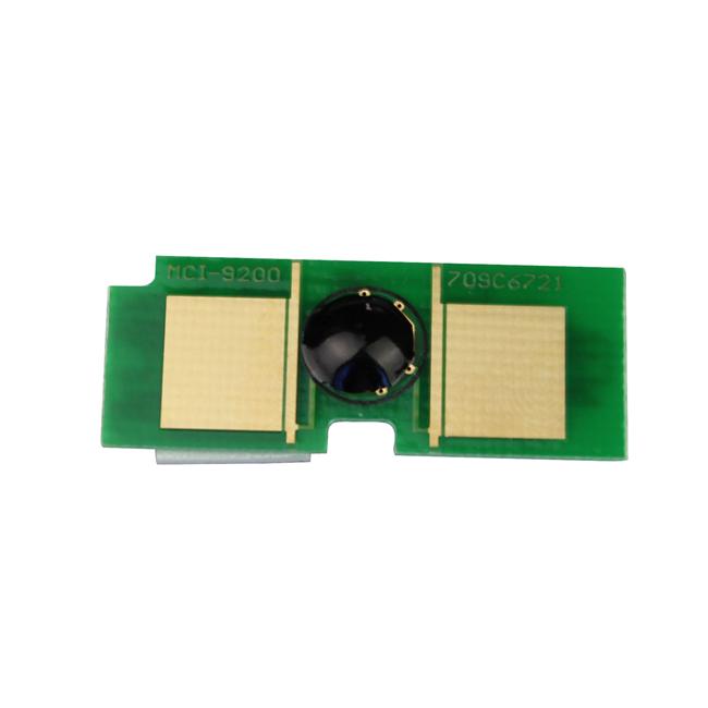 NPG-30/31 K Toner/Drum Chip for Canon iR C4080
