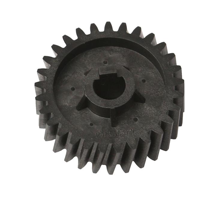 RU7-0563-000 Lower Roller Gear 29T for HP LaserJet Enterprise M806dn/806x+