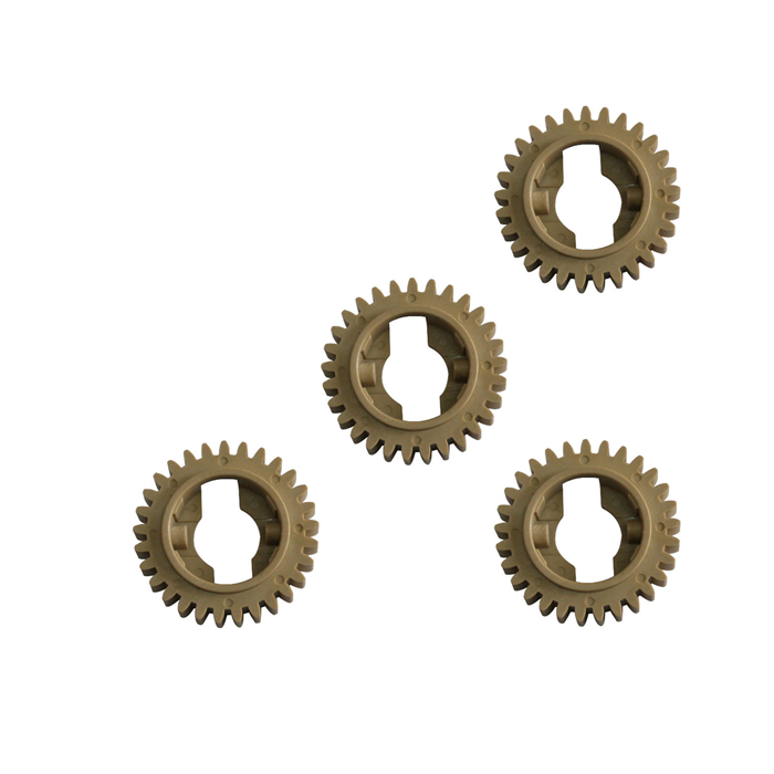 Upper Roller Gear for Brother MFC-7360/7360N/7362N/7460DN