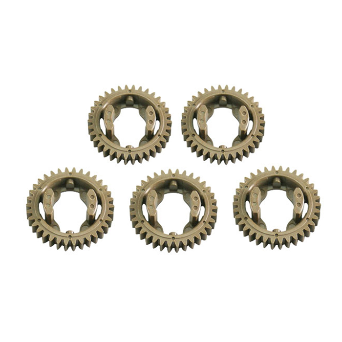Upper Roller Gear for Brother MFC-8480DN/8680DN/8890DW