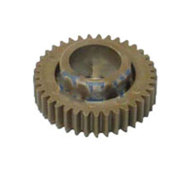 JC66-00564A Upper Roller Gear for Samsung ML1610/1615
