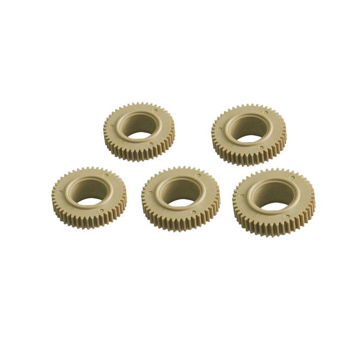 JC66-01254A Upper Roller Gear 45T for Samsung ML2851ND
