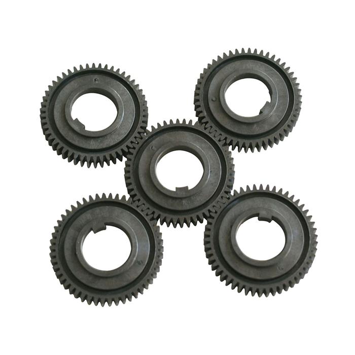 56P1463 Upper Roller Gear for Lexmark T650/652/654