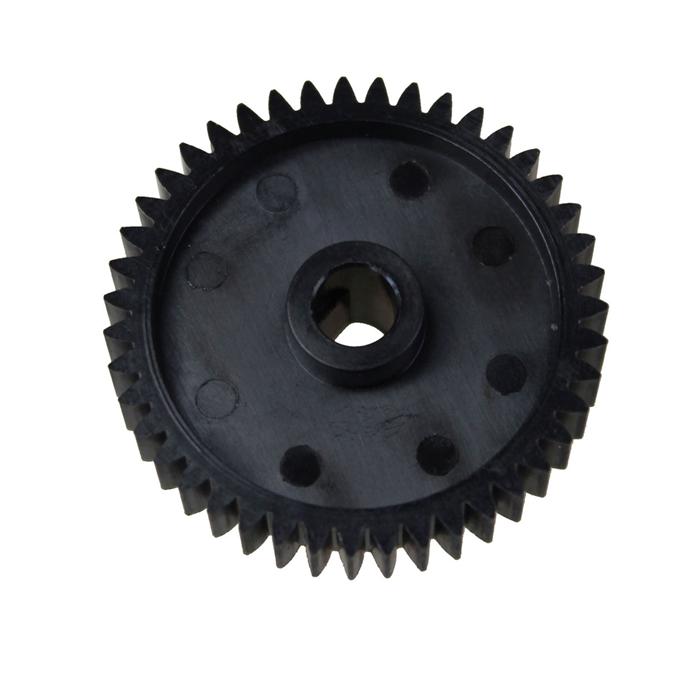 Lower Roller Gear 43T for Lexmark MX710/711/810/811/812
