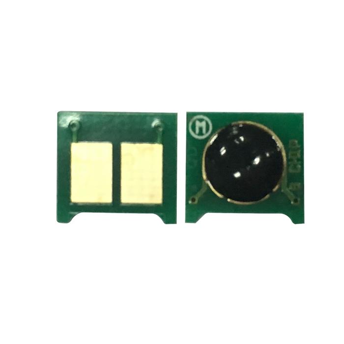CE390A Toner Chip for HP LaserJet Enterprise 600
