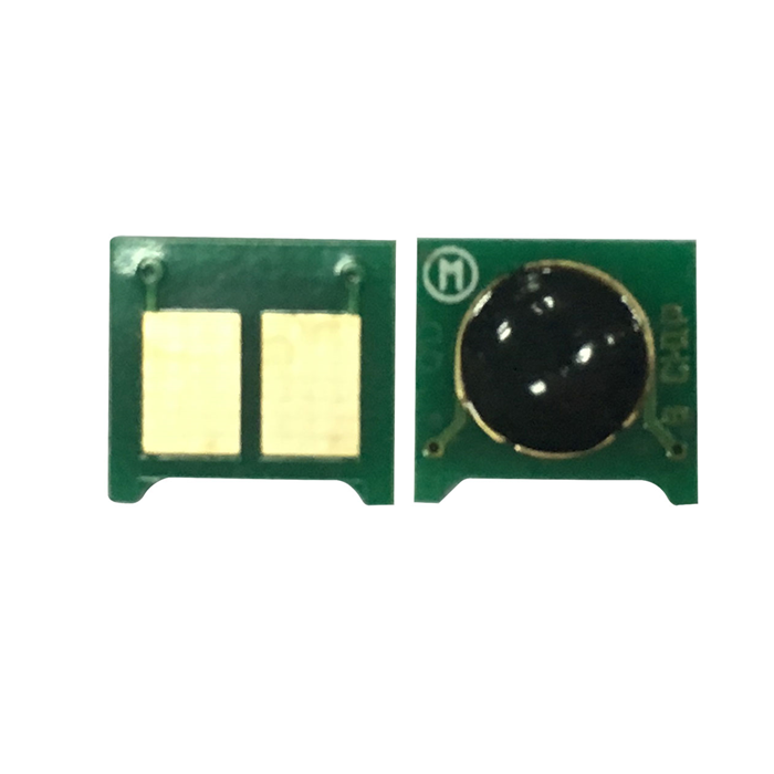 CE273A Toner Chip for HP Color LaserJet Pro CP5520n/5520dn/5520xh/5525n/5525dn/5525xh