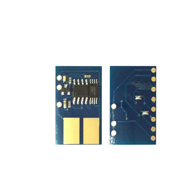 CT350486 Toner Chip for Xerox DocuPrint C2100