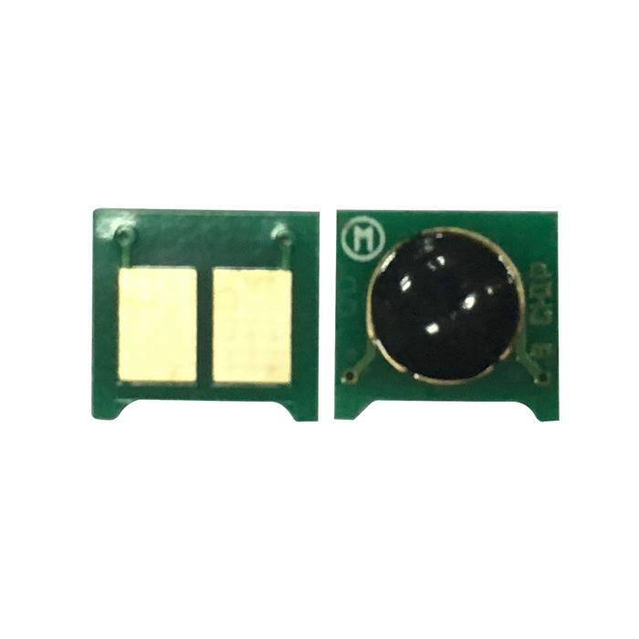 CF382A Toner Chip for HP Color LaserJet Pro MFP M476dn