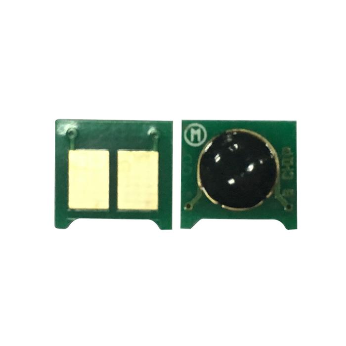 CE341A Toner Chip for HP LaserJet Enterprise 700 Color M775dn/775f/775z/775z+