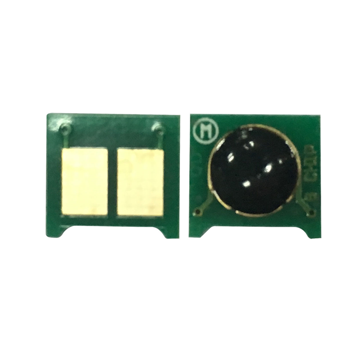 CF211A Toner Chip for HP LaserJet Pro 200 Color M251nw/MFP M276nw