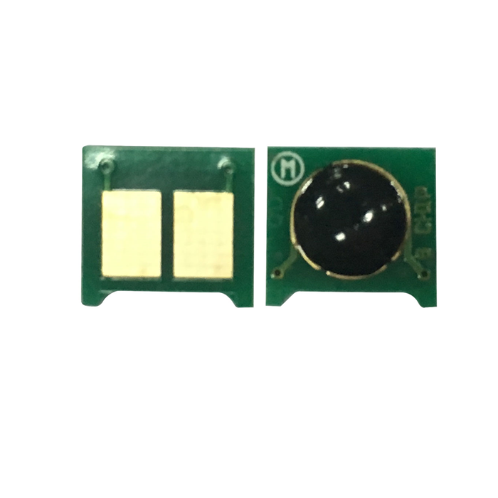 CF210X Toner Chip for HP LaserJet Pro 200 Color M251nw/MFP M276nw