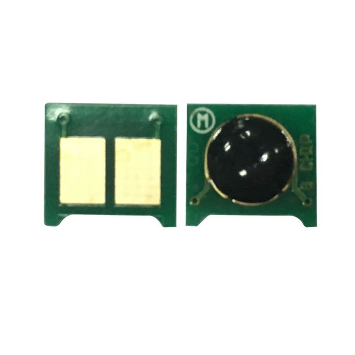 CF212A Toner Chip for HP LaserJet Pro 200 Color M251nw/MFP M276nw