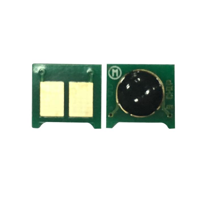 CE411A Toner Chip for HP LaserJet Pro 300 Color MFP M375nw