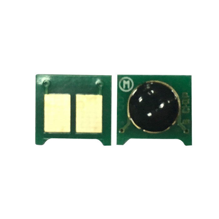 CE410X Toner Chip for HP LaserJet Pro 300 Color MFP M375nw