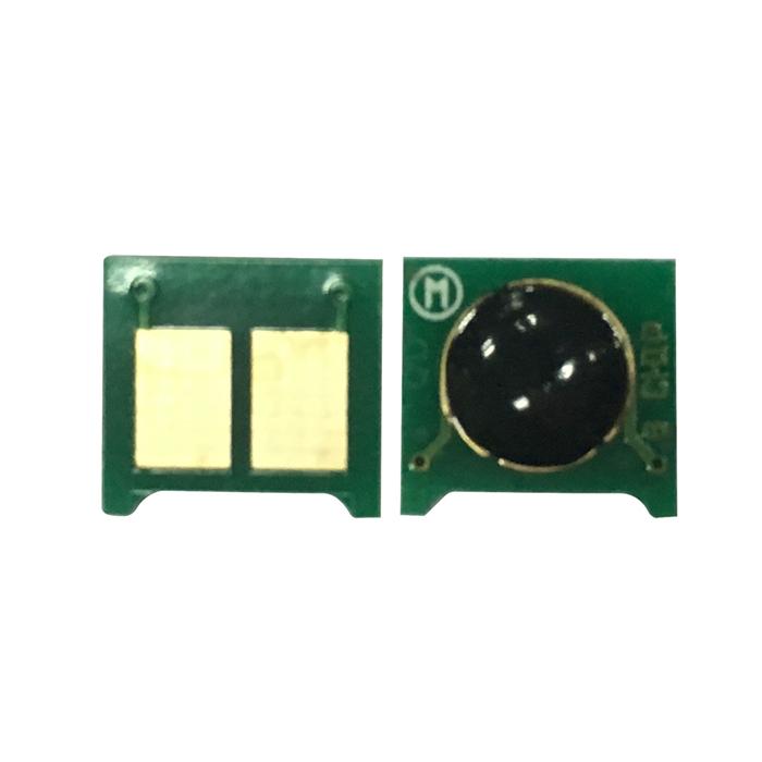 CE410A Toner Chip for HP LaserJet Pro 300 Color MFP M375nw