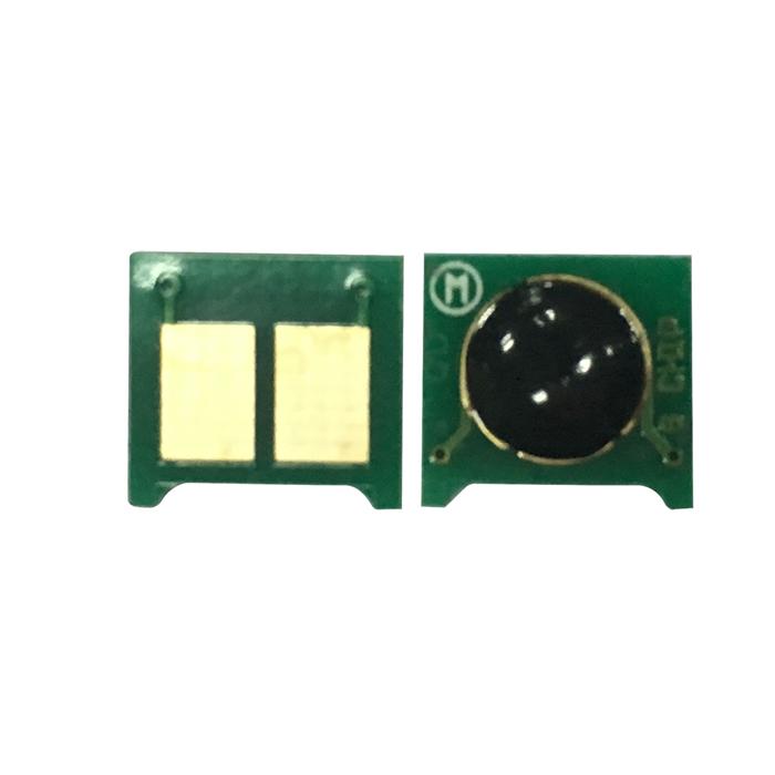 CE412A Toner Chip for HP LaserJet Pro 300 Color MFP M375nw