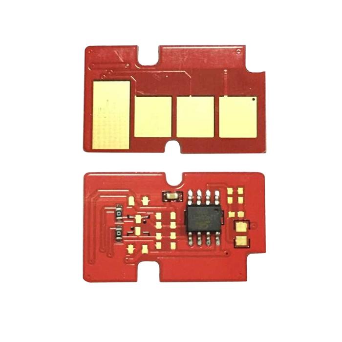 MLT-D103L Toner Chip for Samsung ML-2951D/2956DW/2956ND