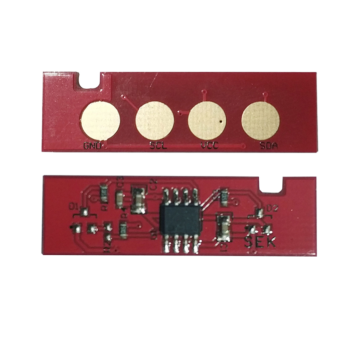 MLT-D116S Toner Chip for Samsung SL-M2626D/M2626/M2826ND