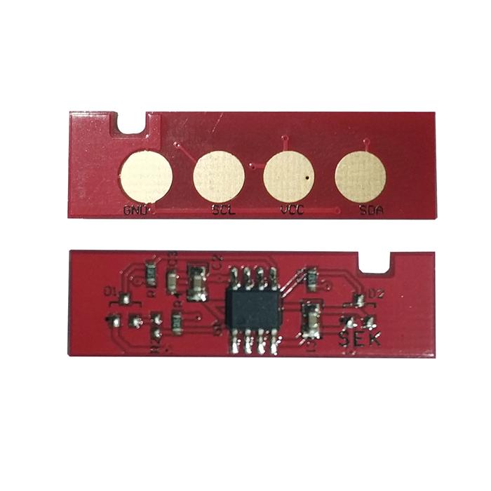 MLT-D116L Toner Chip for Samsung SL-M2626D/M2626/M2826ND