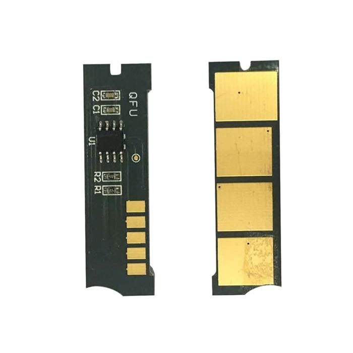 MLT-D109S Toner Chip for Samsung SCX-4300/4310/4315/4301