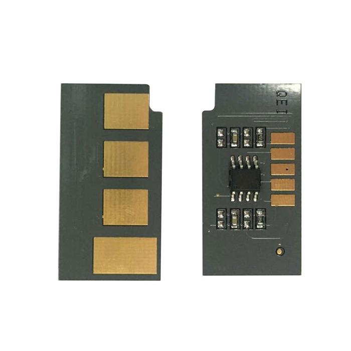 MLT-D209S Toner Chip for Samsung SCX-4824/4825/4826/4828/ML-2855